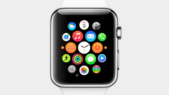 applewatch-specs-gallery8-1024x575